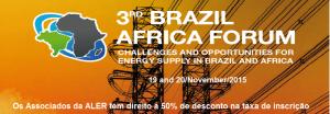 brazil africa banner