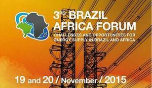Brazil-Africa-Forum-2015