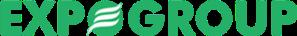 expogroup_logo