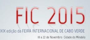 FIC2015