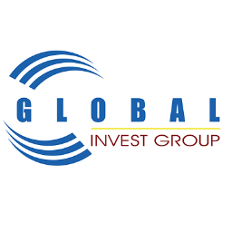 globalinvestgroup