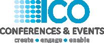 icoconferences