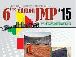 JMP Mali 2