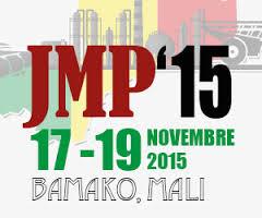 JMP Mali