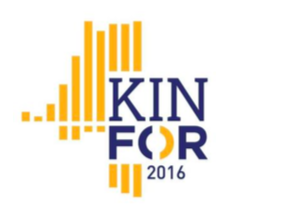 logo_kinfor