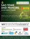 Meet-Top-Sao-Tome-ad-101115-2