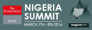 Nigeria-2016-web-banner-300x100-static