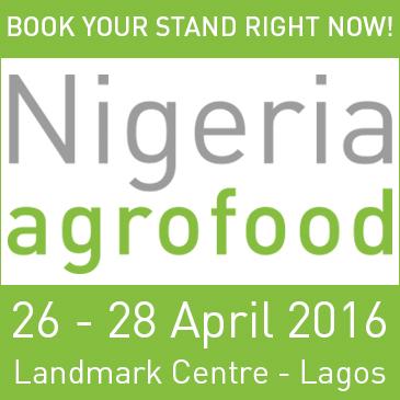 Nigeria2016_agrofood_365x365