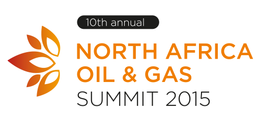 North-Africa-Oil-Gas
