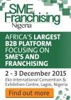 SME-franchising-flier1
