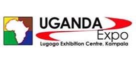 uganda-expo-125