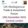 UK-Madagascar-Trade-Investment-Forum
