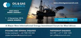 west_africa_energy_assembly