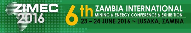 ZIMEC 2016