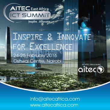AITEC-EA-ICT-Summit-AD---365x365px