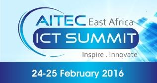 aitec east africa