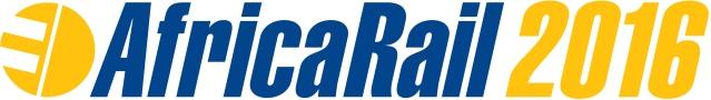 Charms Africa rail logo 2016
