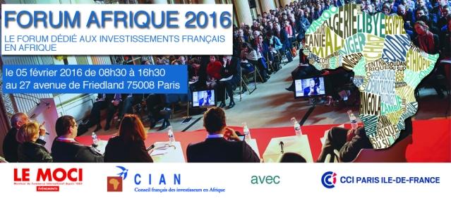 Forum-Afrique-2016-Bandeau-weezevent