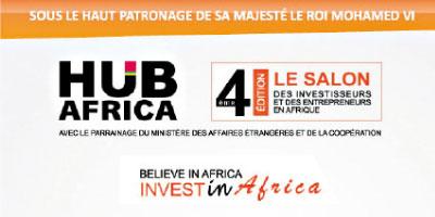 Hub-Africa-2015-06-04