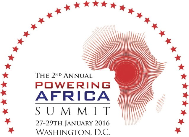 PA Summit 2016 logo small