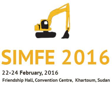 SIMFE-2016-380x330