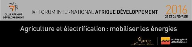 15-00466-ban-afriquedeveloppement-735x180_3_0