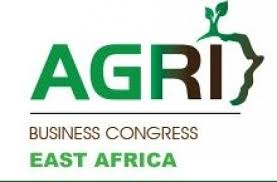 agribusinesscongress