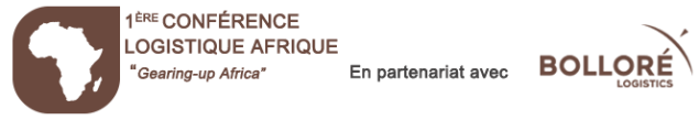 barre_bollore_afrique_marron_fr