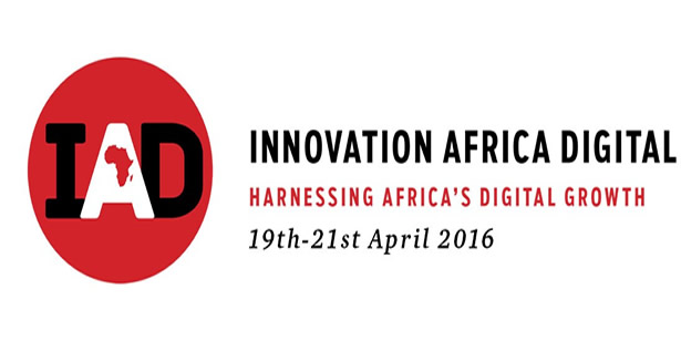 Innovation-Africa-Digital-IAD-Summit