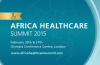 Africa_Healthcare_Summit_Olympia_Logo
