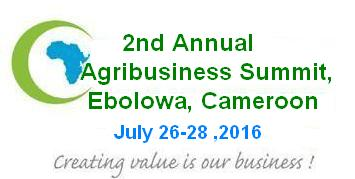 agri business summit