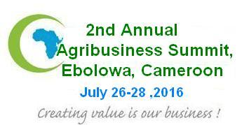 agri business summit