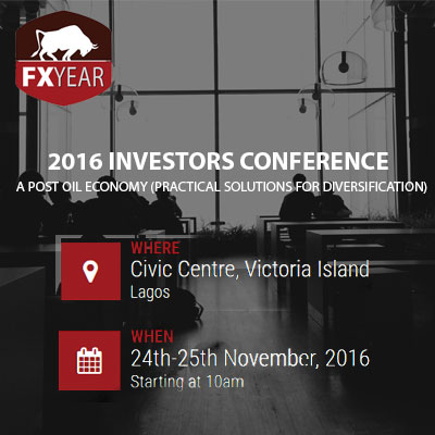 FXYEAR-INVESTOR-CONFERENCE