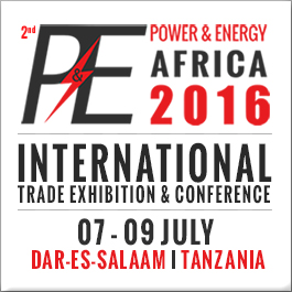 265x265 POWERENERGY TANZANIA