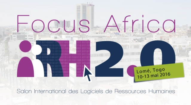 Focus-Africa-RH20_2016