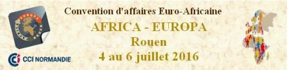 _1459415309_Africa Europa