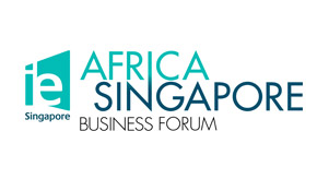 AfricaSingaporeBusinessForum