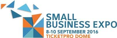 smallbusinessexpo