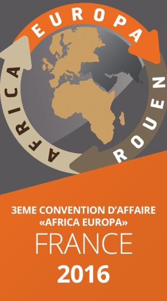 visu_AFRICA-EUROPA