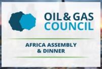 AFRICA ASSEMBLY & DINNER_Banner_2016