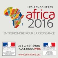 africa2016_300x250