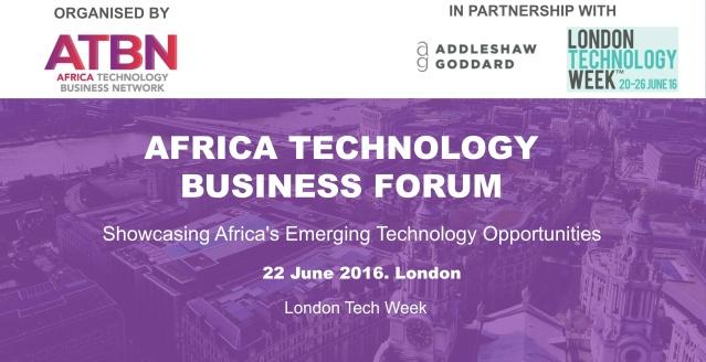 AfricaTechForumLDN-3