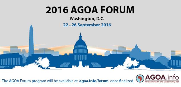 agoa_forum2016_640px