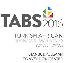 TABS2016