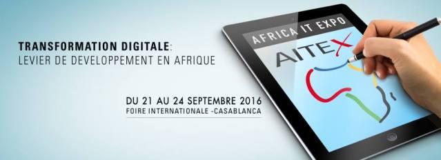 AITEX-AFRICA-IT-EXPO