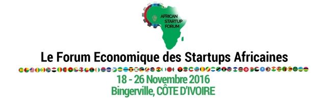 forum-start-up-rci