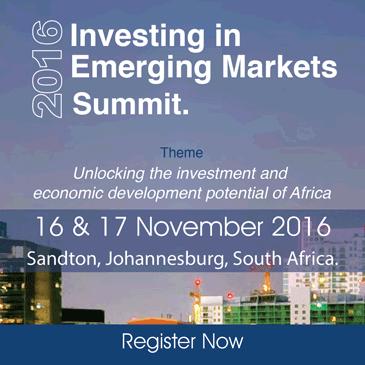Global-invest-EM