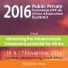 Global-Invest-PPPs