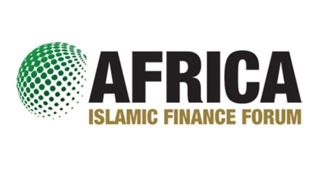 IFN-Forum-Africa2015