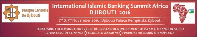 islamic banking djibouti